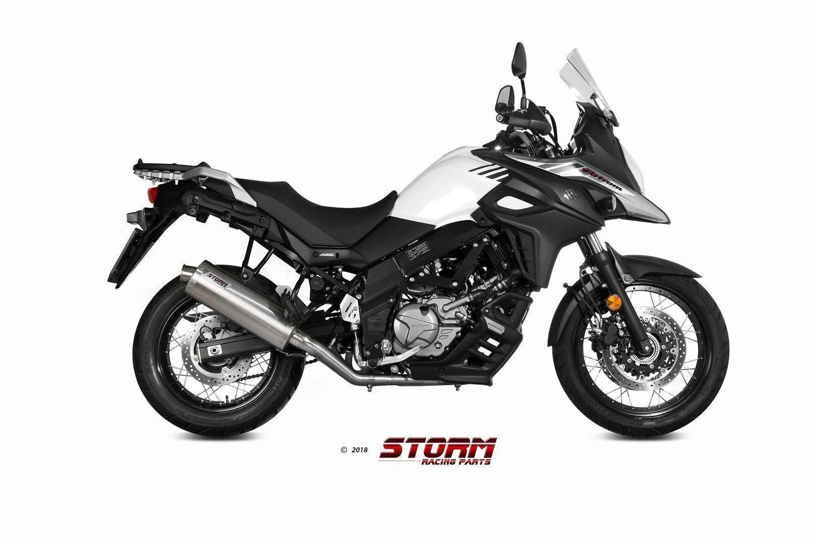 Suzuki_VStrom650_2017-_74S049LX2_$01