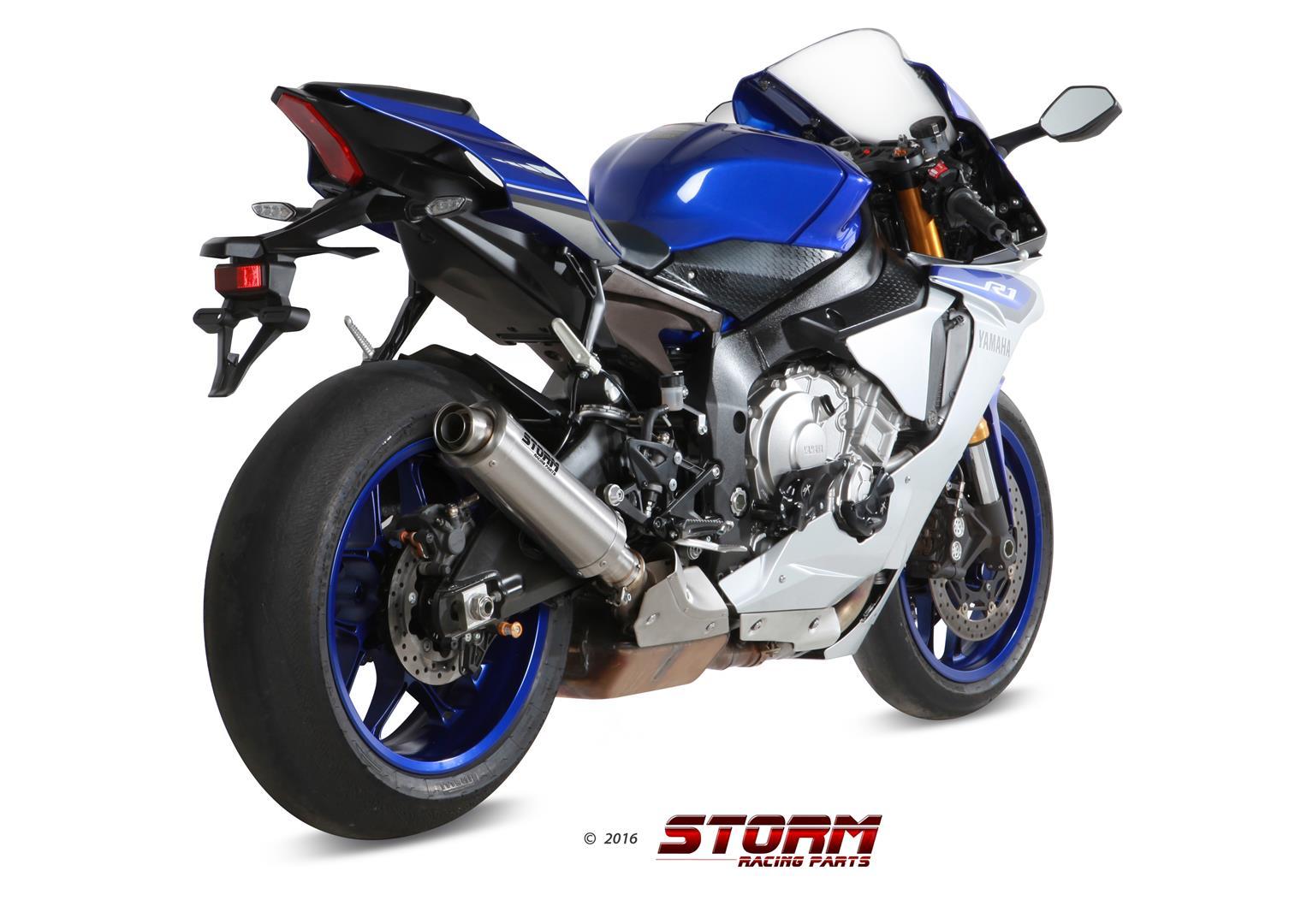 Yamaha_YZF R1_15-_74Y050LXS_$02