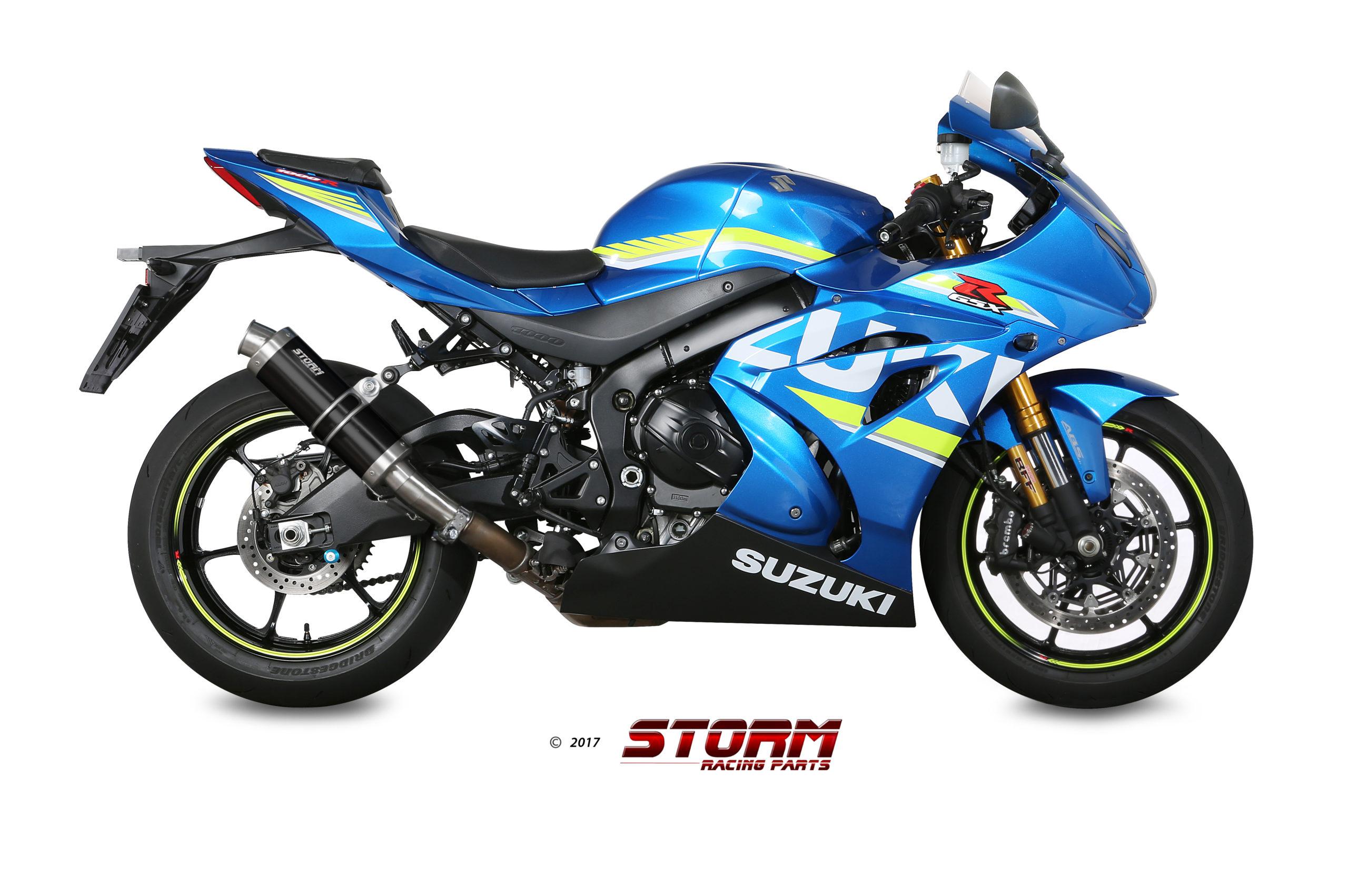 Suzuki_GSXR1000_2017-_74S050LXSB_01