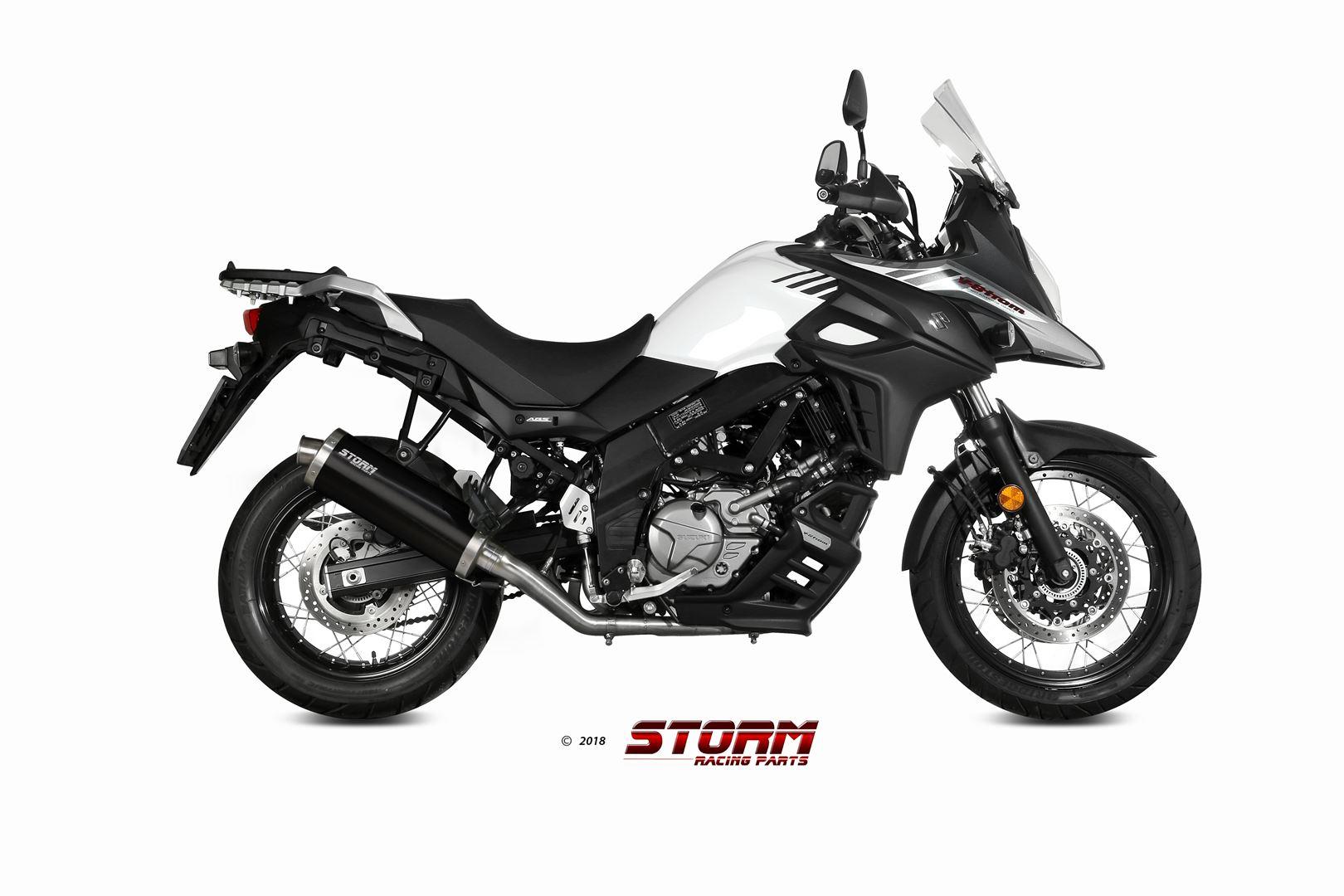 Suzuki_VStrom650_2017-_74S049LX2B_$01