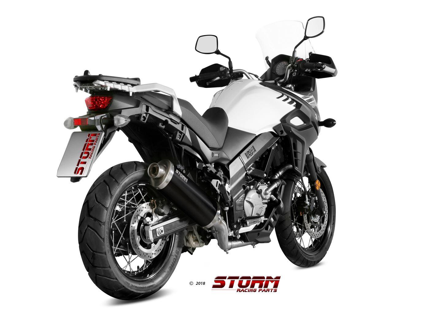 Suzuki_VStrom650_2017-_74S049LX2B_$02