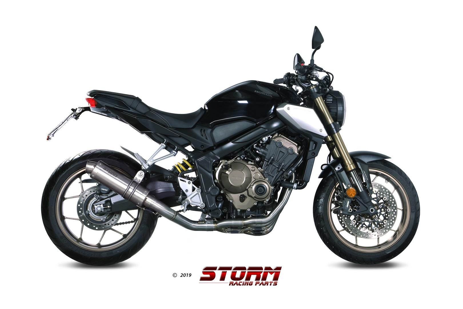 Honda_CB650R_2019_74H072LXS_$01