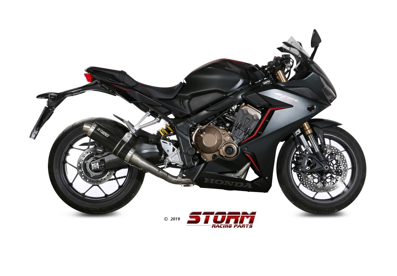Honda_CBR650R_ 2019-_74H072LXSB_$01