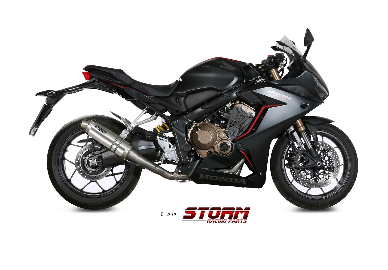 Honda_CBR650R_ 2019-_74H072LXS_$01