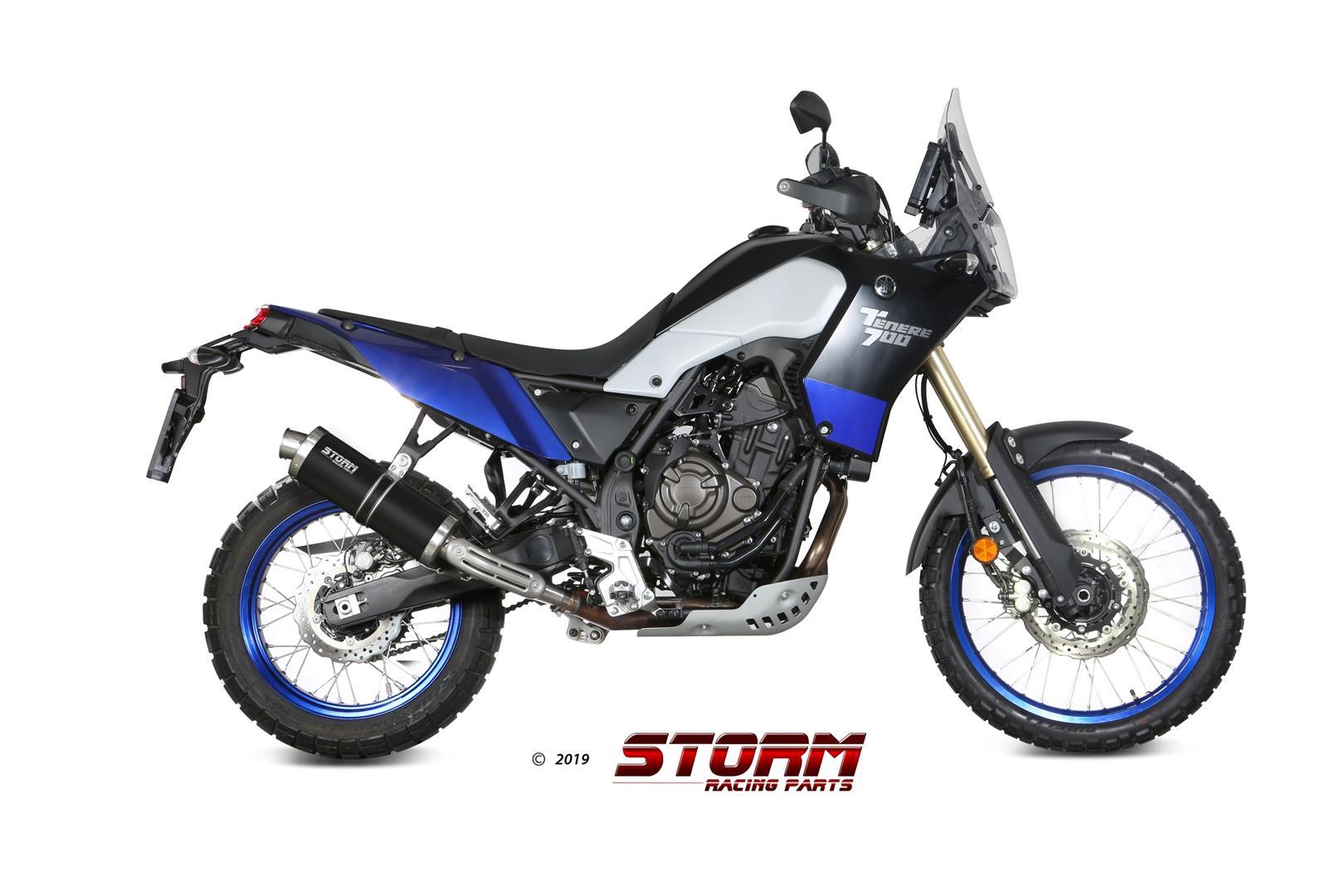 Yamaha_Tenerè_700_2019_74Y064LX1_$01