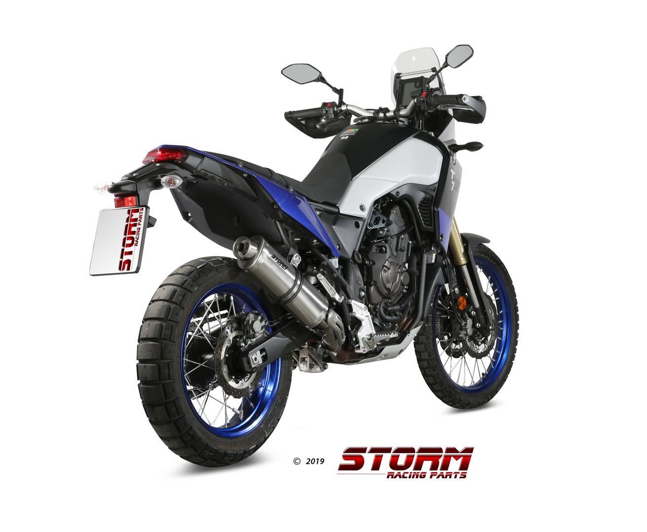 Yamaha_Tenerè_700_2019_74Y064LX1_$02