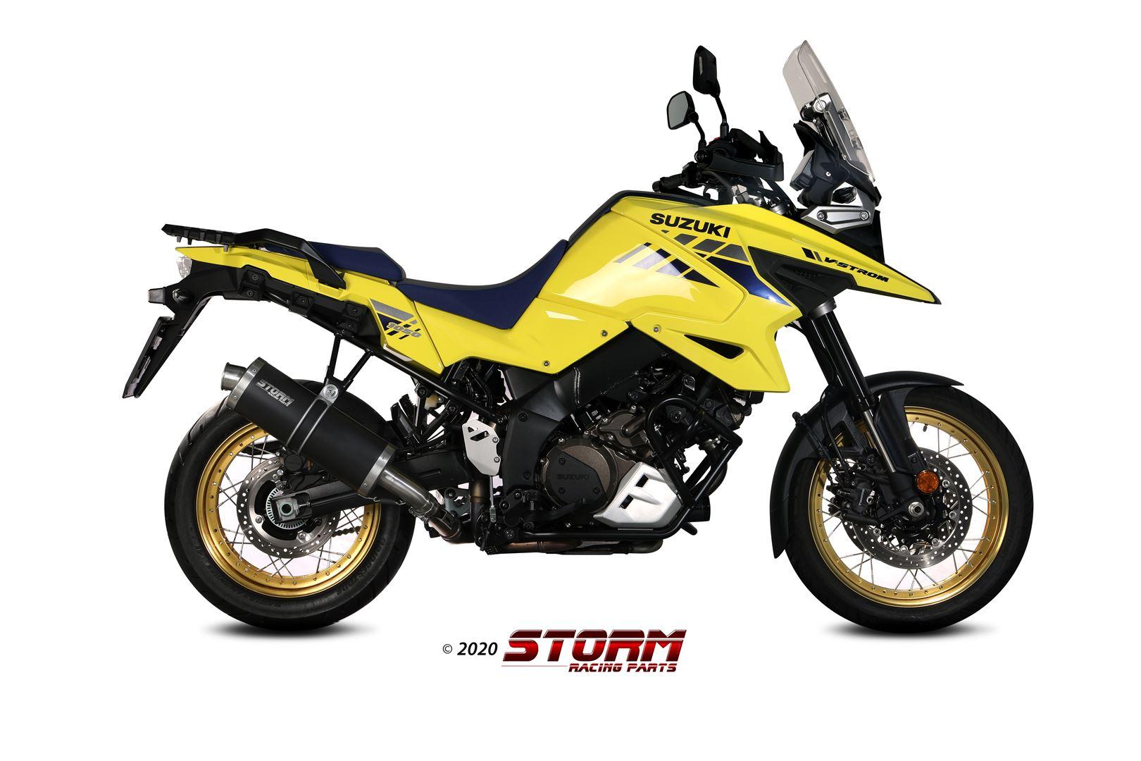 Suzuki_VStrom1050_2020-_74S042LX2B_$01