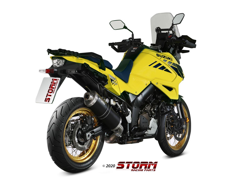 Suzuki_VStrom1050_2020-_74S042LX2B_$02