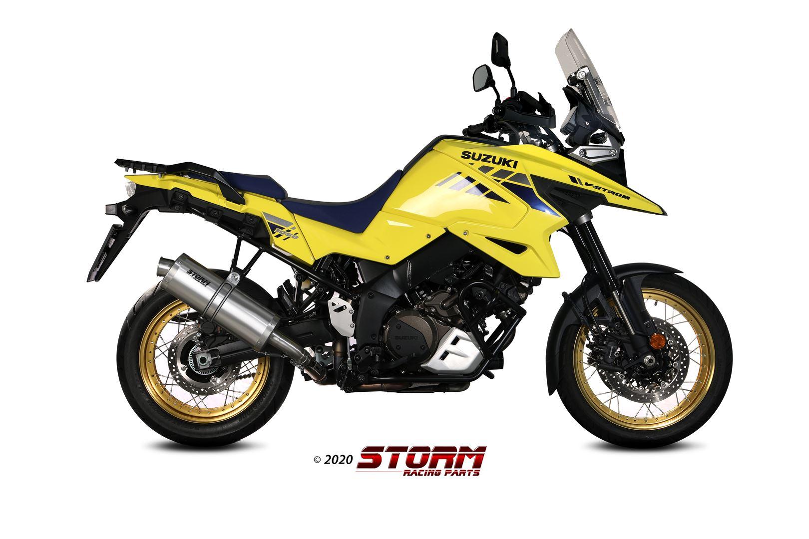 Suzuki_VStrom1050_2020-_74S042LX2_$01