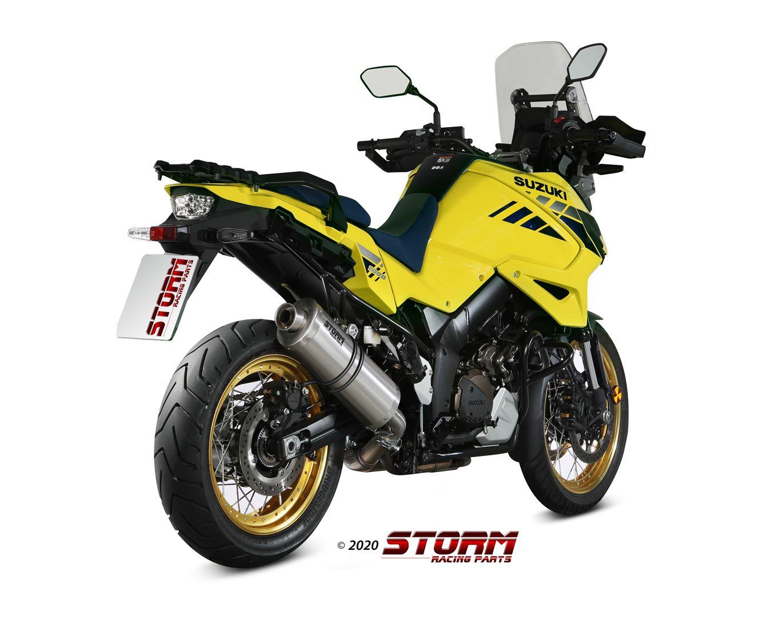 Suzuki_VStrom1050_2020-_74S042LX2_$02