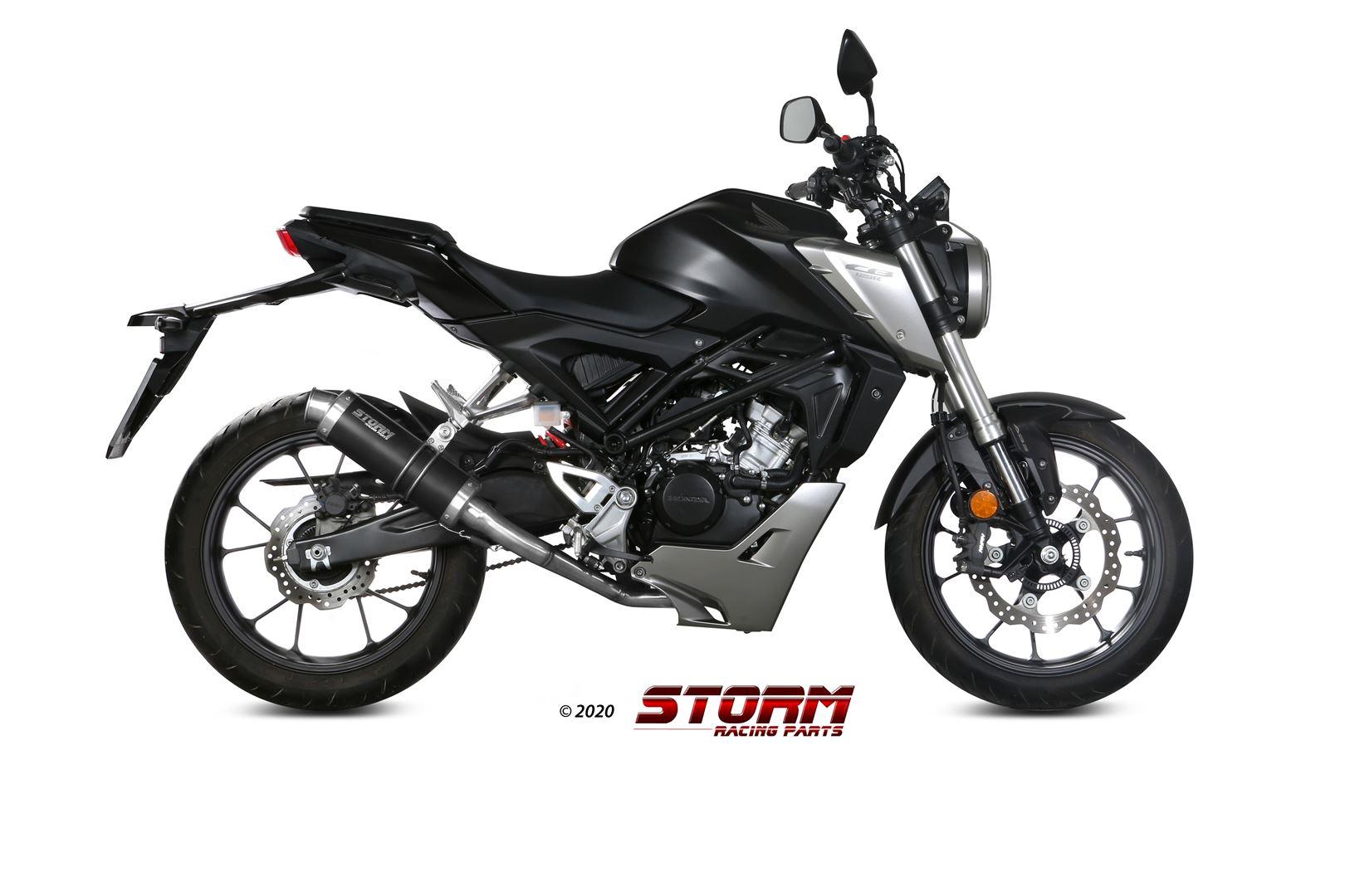 Honda_CB125R_2019-_74H074LXSB_$01