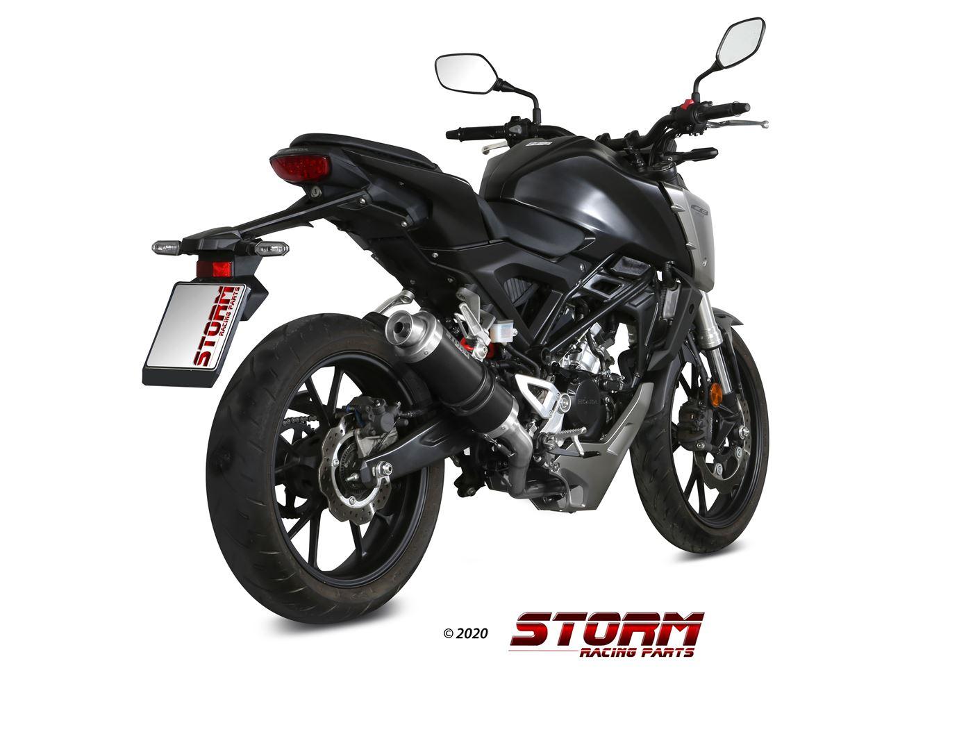 Honda_CB125R_2019-_74H074LXSB_$02
