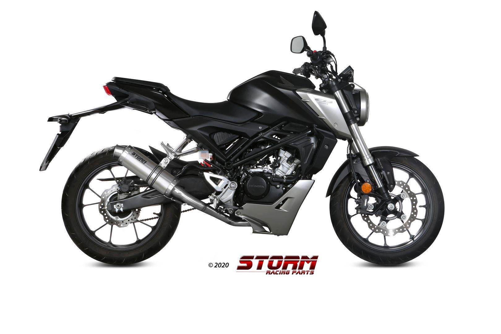 Honda_CB125R_2019-_74H074LXS_$01