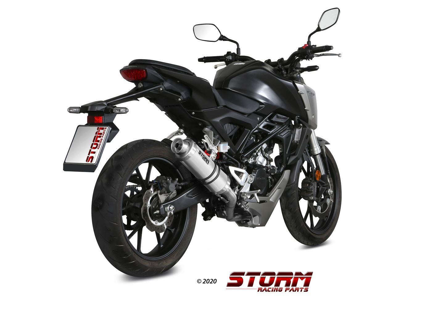Honda_CB125R_2019-_74H074LXS_$02