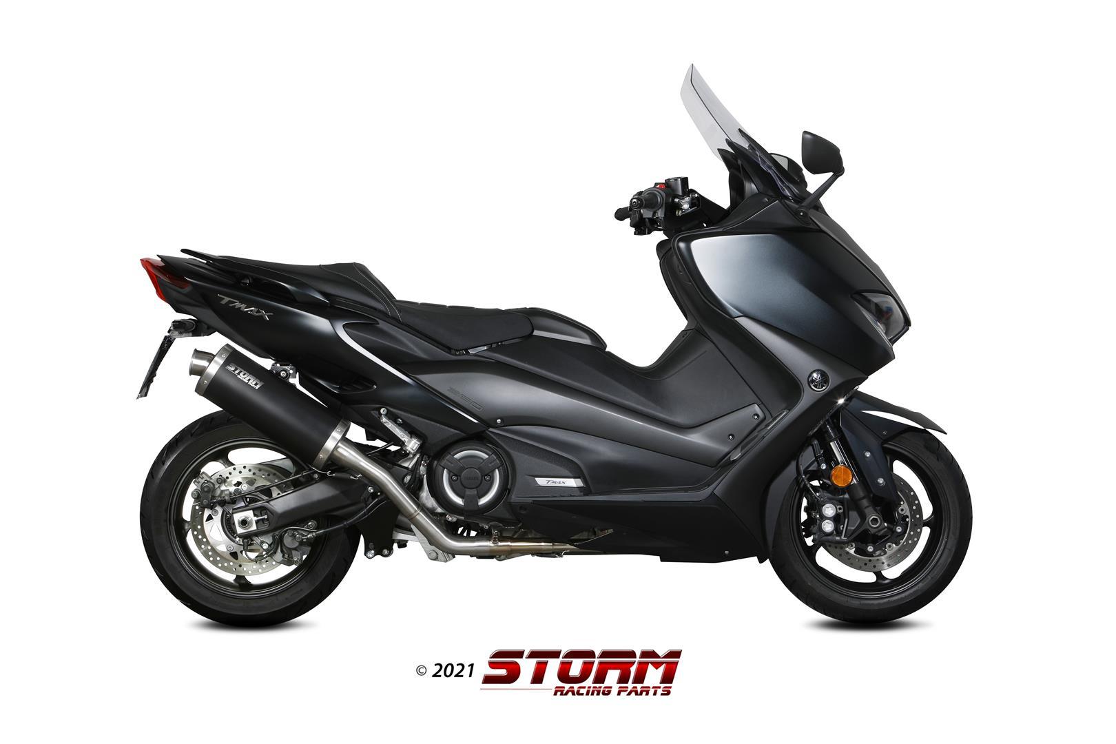 Yamaha_TMax560_2020-_74Y061LX2B_$01