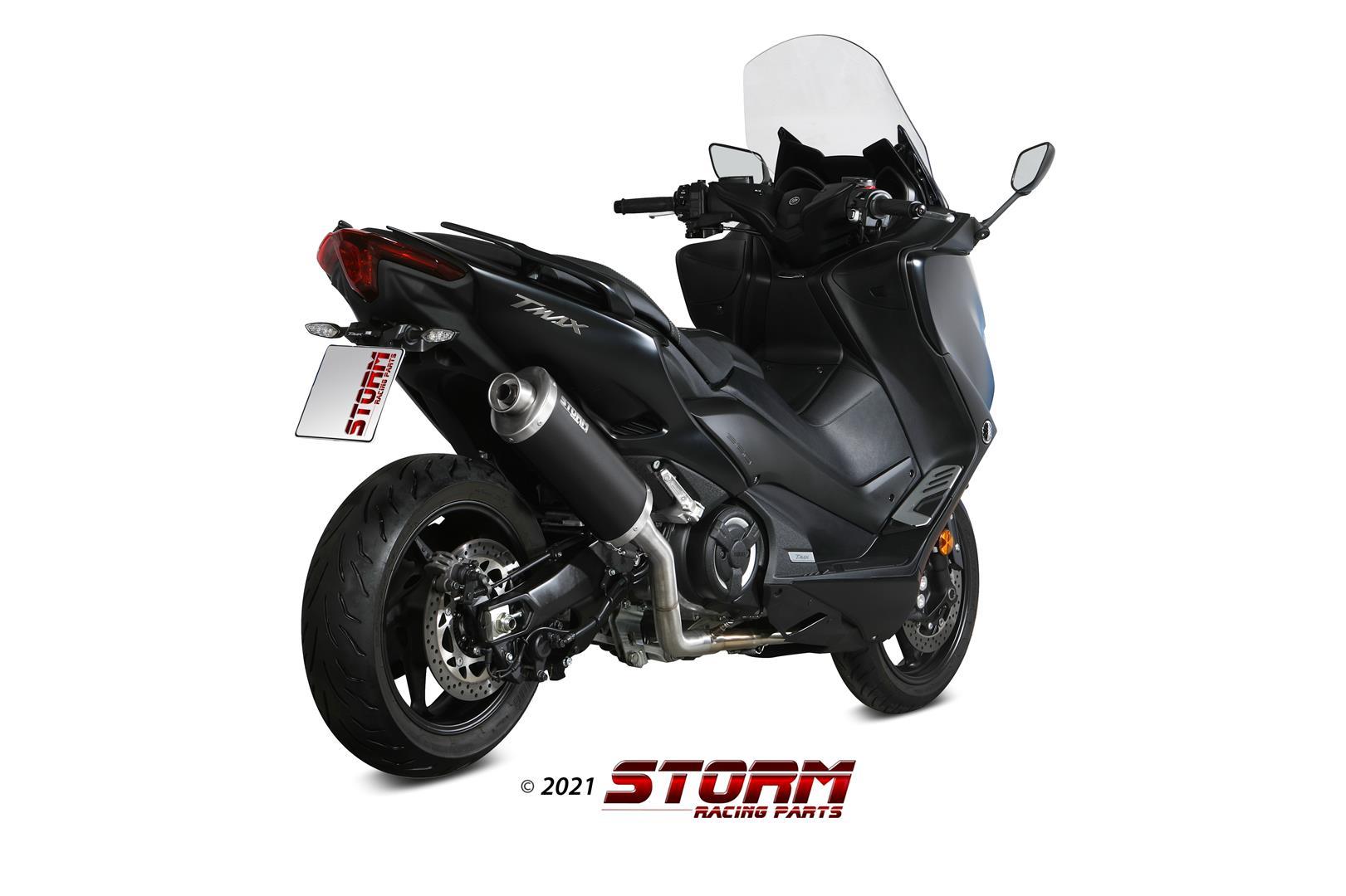 Yamaha_TMax560_2020-_74Y061LX2B_$02