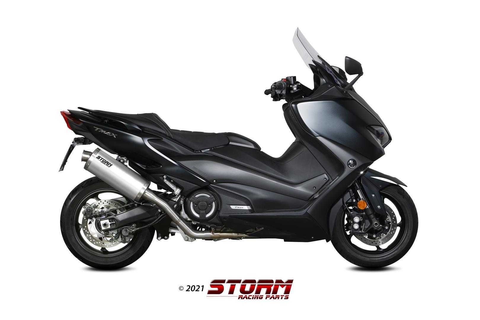 Yamaha_TMax560_2020-_74Y061LX2_$01
