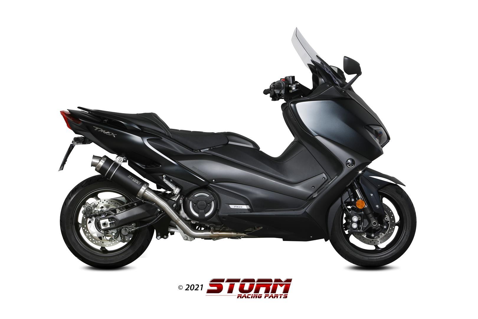 Yamaha_TMax560_2020-_74Y061LXSB_$01