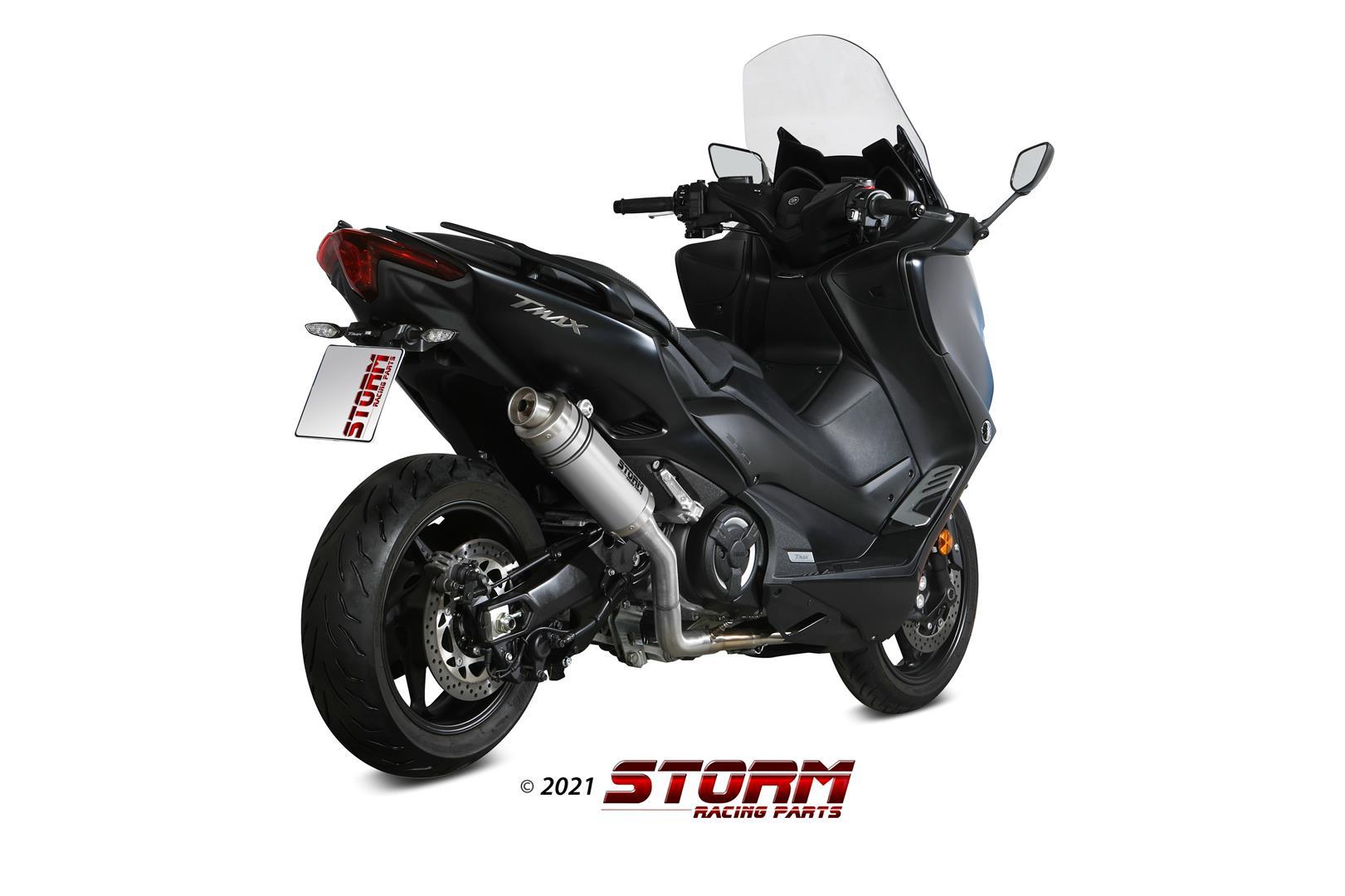 Yamaha_TMax560_2020-_74Y061LXS_$01