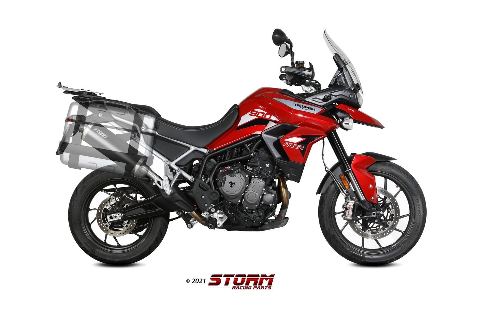 Triumph_Tiger900_2020_74T018LX2B_$11