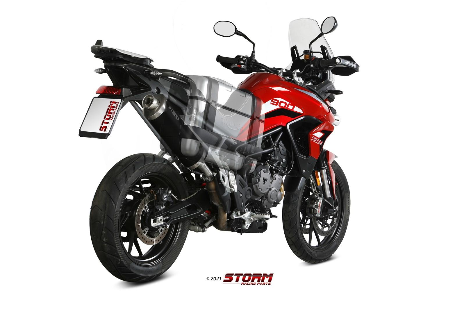 Triumph_Tiger900_2020_74T018LX2B_$12