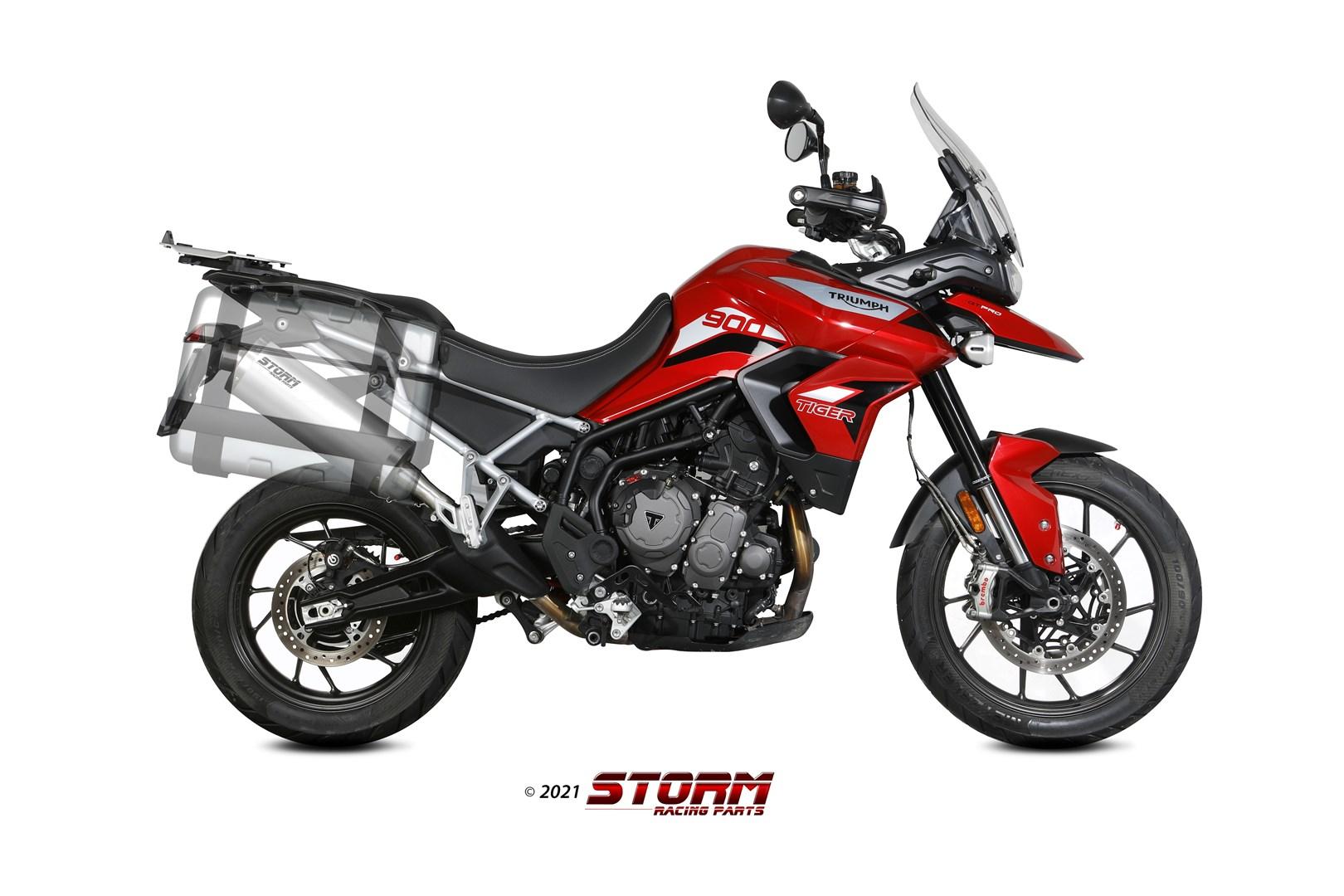 Triumph_Tiger900_2020_74T018LX2_$11