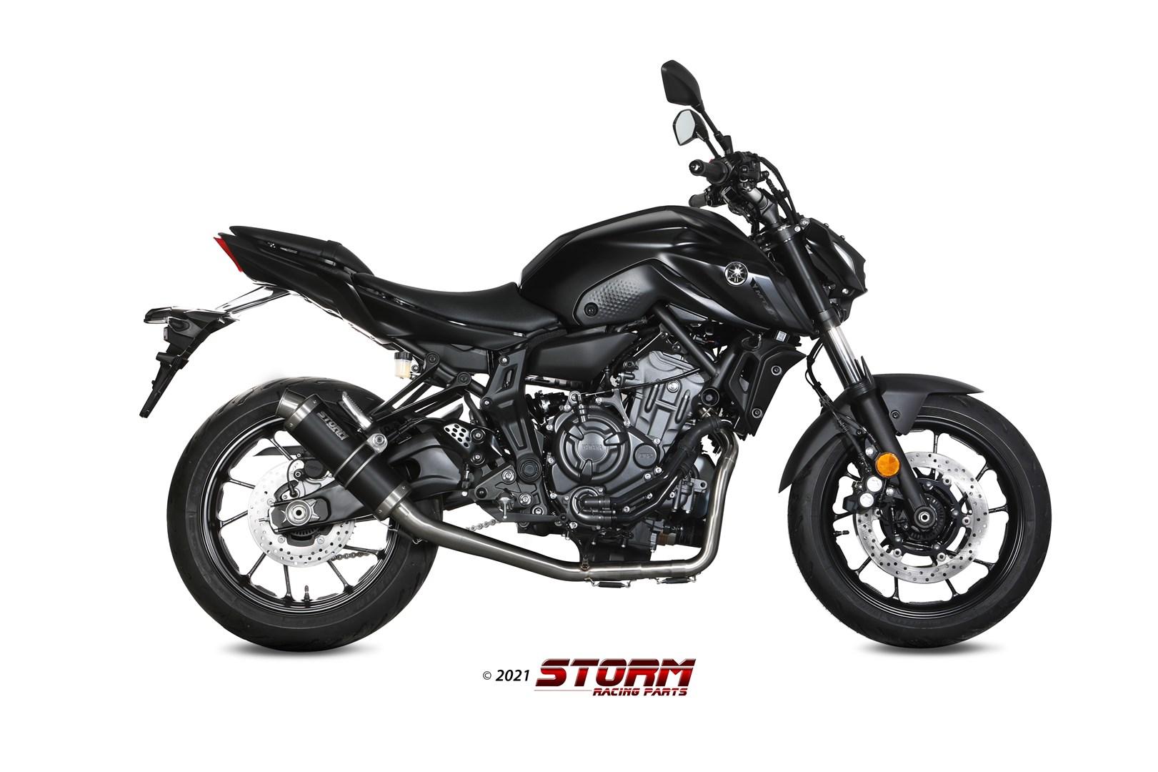 Yamaha_MT07_21-_74Y045LXSB_$01
