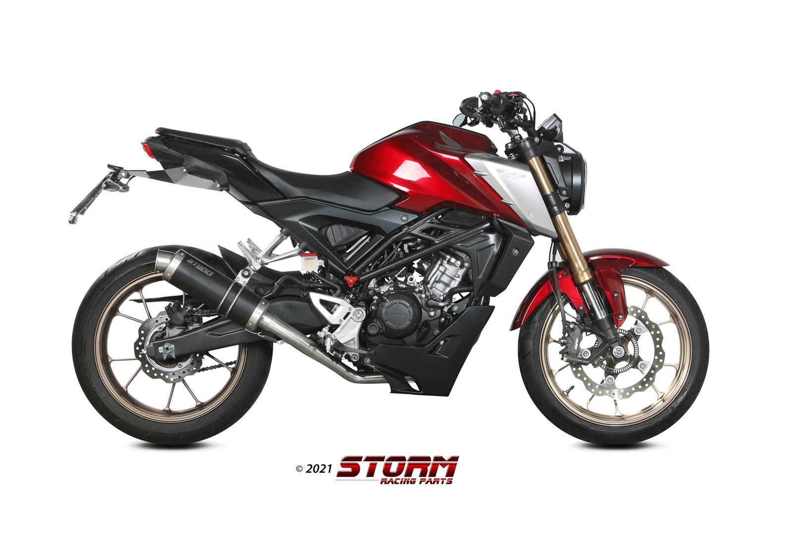 Honda_CB125R_2021-_74H077LXSB_$01