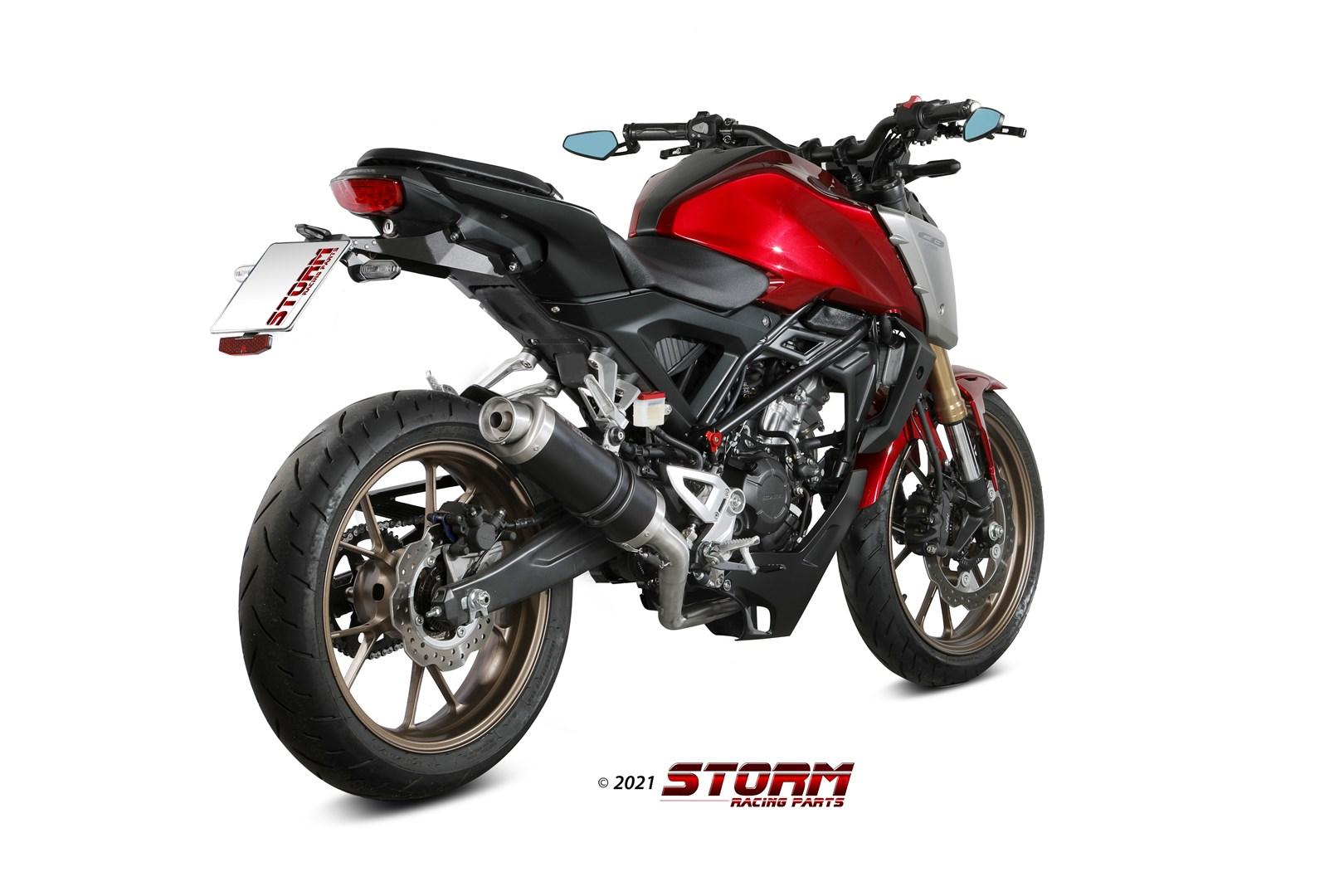Honda_CB125R_2021-_74H077LXSB_$02