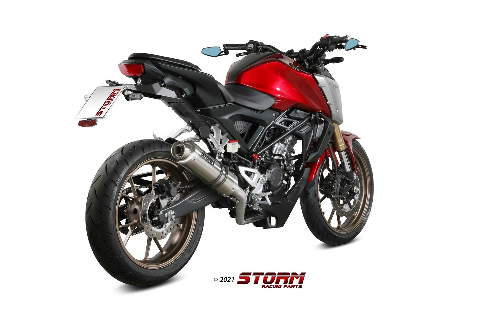 Honda_CB125R_2021-_74H077LXS_$02