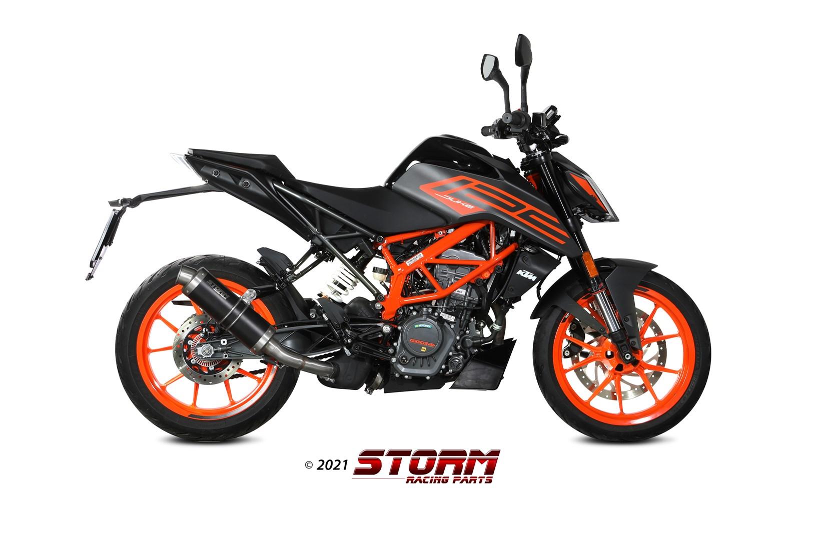 KTM_Duke125_21-_74KT025LXSB_$01