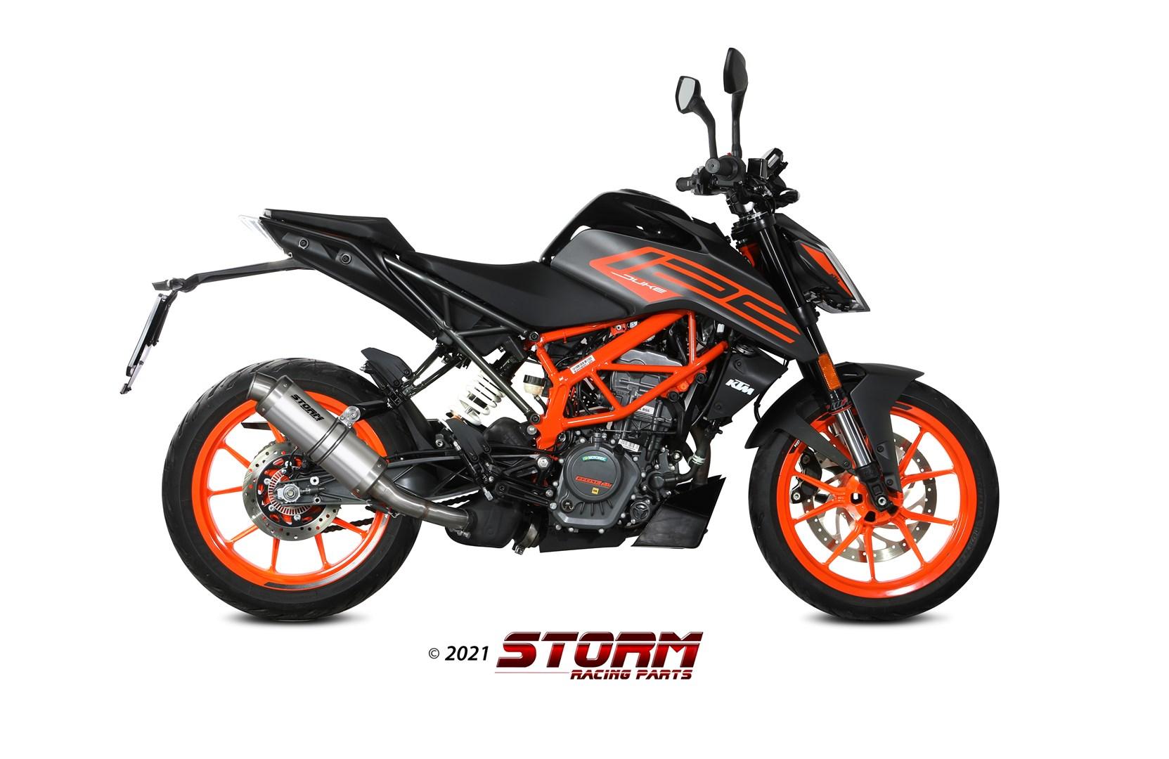 KTM_Duke125_21-_74KT025LXS_$01