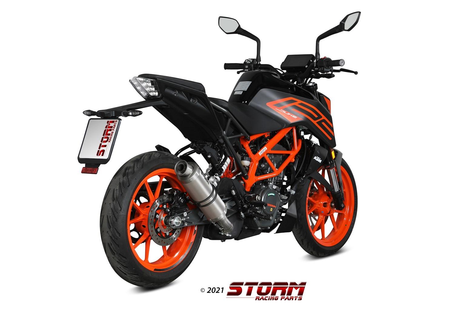 KTM_Duke125_21-_74KT025LXS_$02