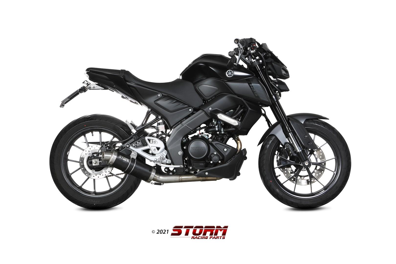 Yamaha_MT125_2021-_74Y067LXSB_$01
