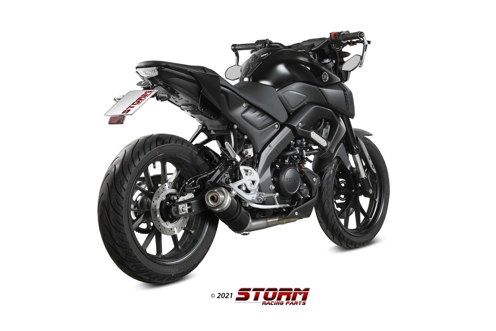Yamaha_MT125_2021-_74Y067LXSB_$02