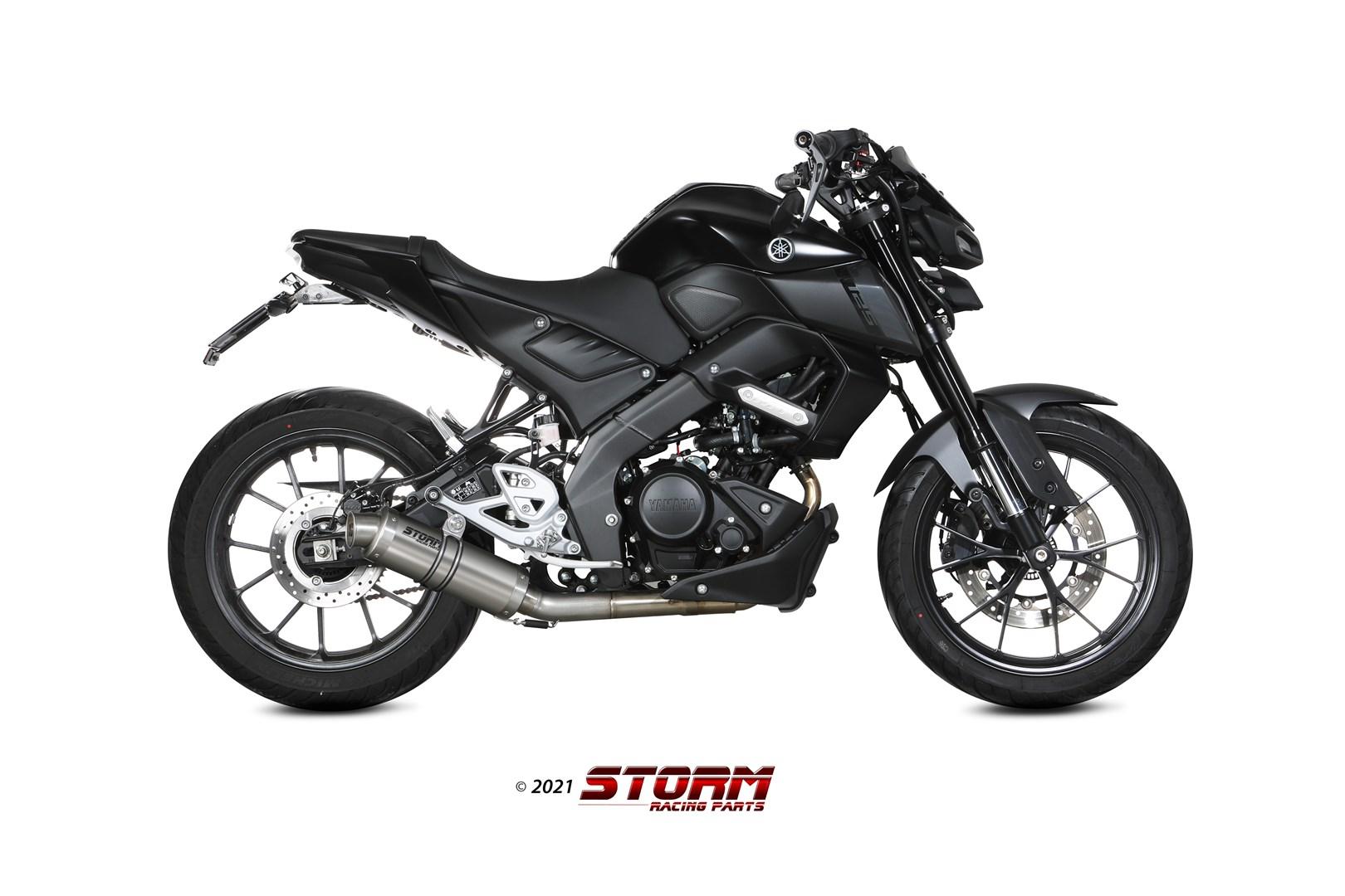 Yamaha_MT125_2021-_74Y067LXS_$01